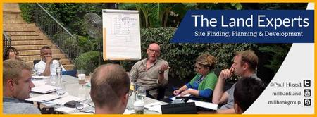* BIG profits from Site Finding, Development and...