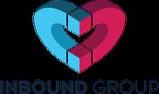 Inbound Group AS logo