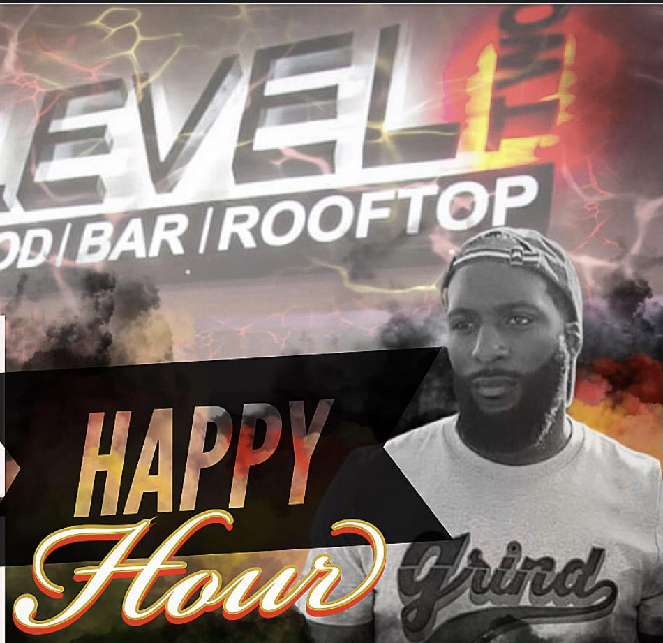 Free before 8:30 Wednesday Level Two