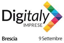 Digitaly BRESCIA