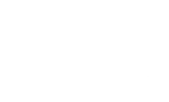 Empathy for the Audience: Improve Retention,...