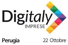 Digitaly PERUGIA