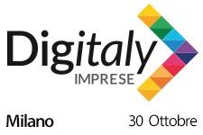 Digitaly MILANO