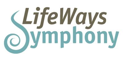 LifeWays Symphony Lifestyle and Wellness Expo