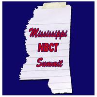 Mississippi NBCT Summit