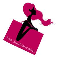 The Sophisticates Chicago Launch Party