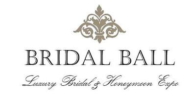 Bridal Ball - Fall 2015