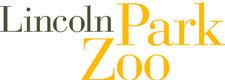 Lincoln Park Zoo - Public Events logo
