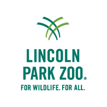 Lincoln Park Zoo - Public Events logo