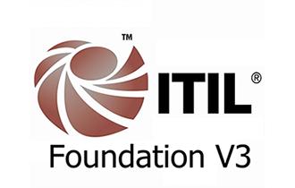 ITIL V3 Foundation 3 Days Training in Hamburg