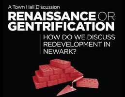 Renaissance or Gentrification: How Do We Discuss...