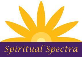 60-Minute Spiritual Tarot Consultation
