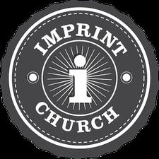 Imprint Church logo