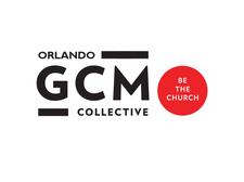 GCM Orlando logo