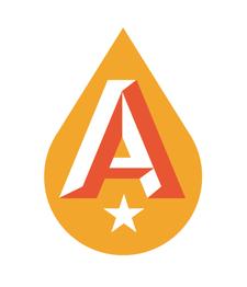 Austin Beerworks logo
