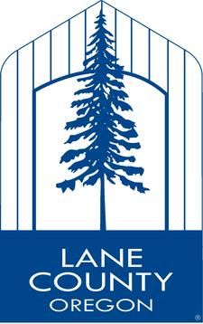 Lane County Youth Services logo