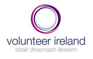 Fingal Volunteer Centre - Introduction to Involving...