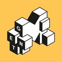 Gent M #36 - Onzichtbare togetherness met Bart Becks...