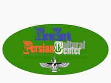 NY Persian Cultural Center  logo