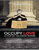 Occupy Love Screening