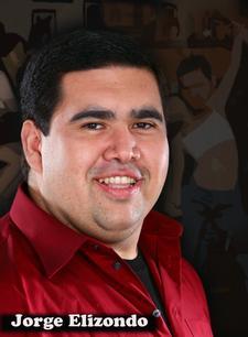 Jorge Elizondo logo