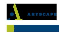 Artscape DIY logo