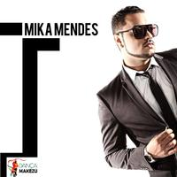Dança Makèzú Presents a Magical Night with Mika Mendes