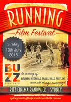 Running Film Festival (Sydney)