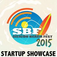 Silicon Beach Fest 2015 - Startup Showcase APPLICATION