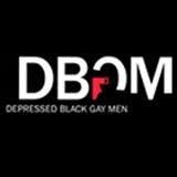 DBGM, Inc. logo