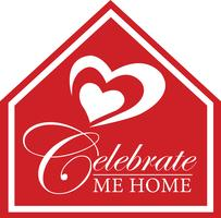 Celebrate Me Home 2013