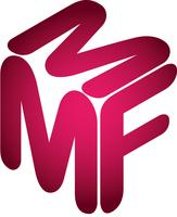 Music Managers Forum's (MMF) Induction Day