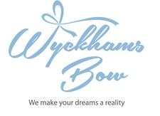 Wyckhams Bow logo
