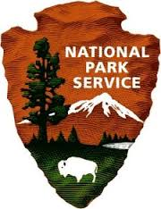 National Park Service Resource Stewardship Team logo