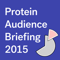 Protein Audience Briefing LDN