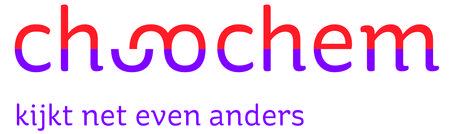 Meet & Greet Krimpen aan den IJssel