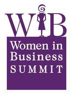 WIB Summit Networking Reception