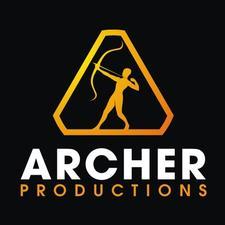 Archer Productions logo