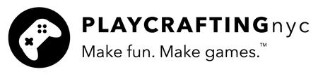 Playcrafting NYC Summer Expo