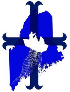 Fr. Seamus Griesbach logo