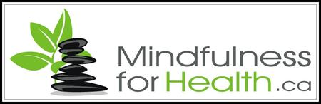 Maintaining Mindfulness Class ~ Tuesday June 30, 2015