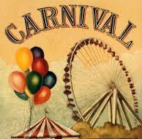 LLS Cairo Carnival Family Picnic