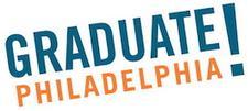 Graduate! Philadelphia logo