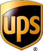 UPS International Symposium:  Advance Your International...