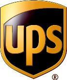 UPS Symposium:  Advance Your International...