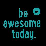Awesome & Company logo
