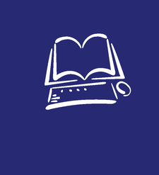Learningtech.org® logo