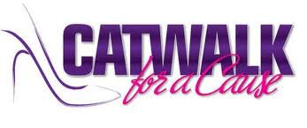 Catwalk for a  Cause - Vendor Registration