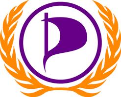 PPI General Assembly 2015