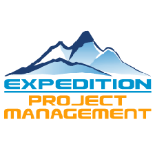 Expedition Project Management logo
